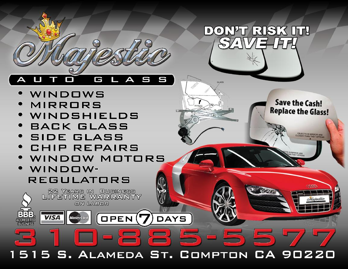 photograph relating to Safelite Auto Glass Printable Coupon named Safelite coupon code aaa / Sq. enix retailer rabatt coupon